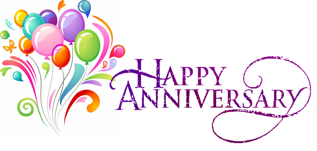 Happy Anniversary, ash_is_the_gal!.