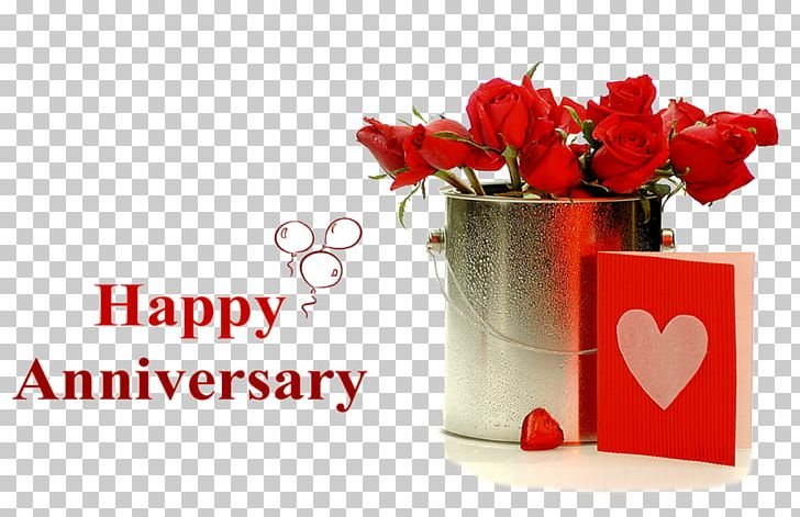 Wedding Anniversary Greeting & Note Cards Wish PNG, Clipart.