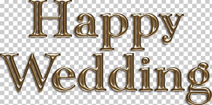 Mery's Wedding. Mery Belvedere. Organizzatrice Di Matrimoni Marriage.