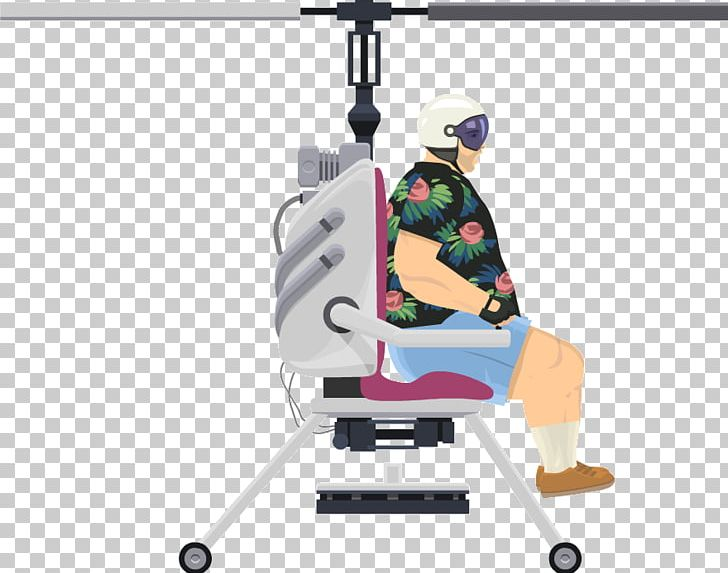 Happy Wheels Video Game Helicopter Character PNG, Clipart.