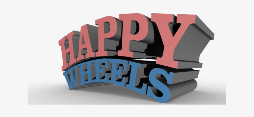 Happy Wheels Cannon Png Svg Black And White Download.