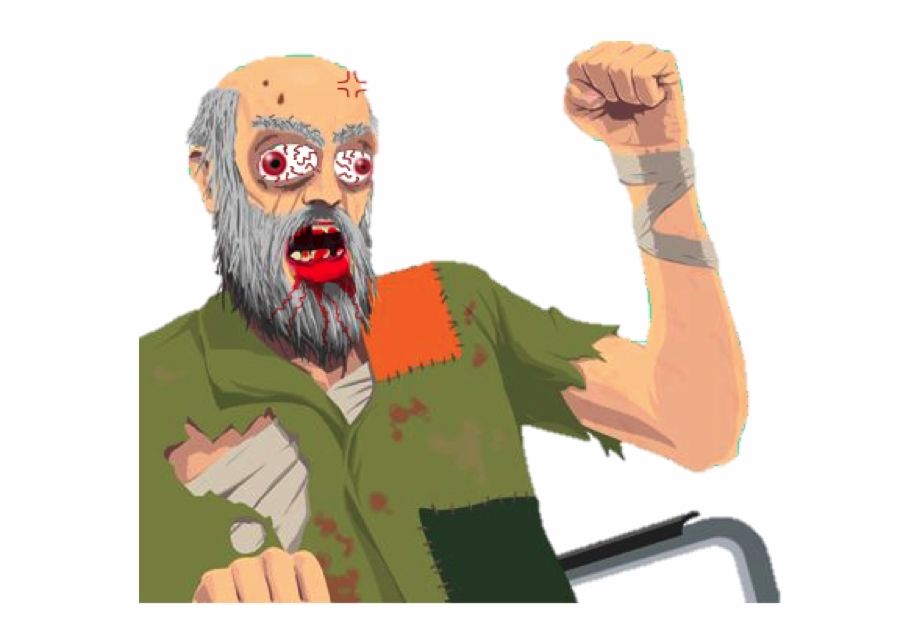Happy Wheels Png Free PNG Images & Clipart Download #3149333.