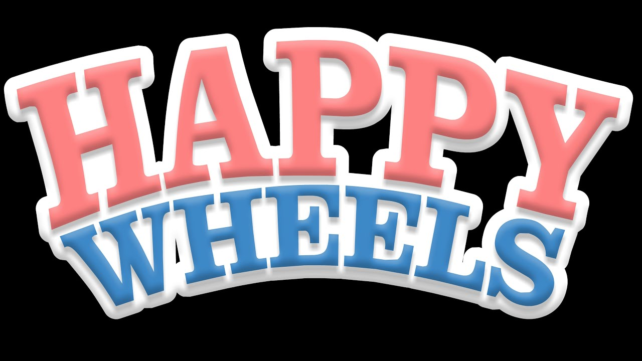 Happy Wheels Logo Png (107+ images in Collection) Page 2.