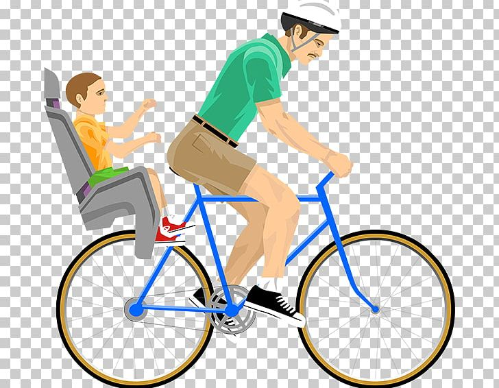 Happy Wheels Roblox Father Player Character Level PNG, Clipart, Bicy.