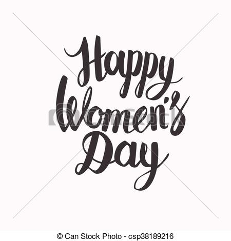 Womens day clipart 3 » Clipart Station.
