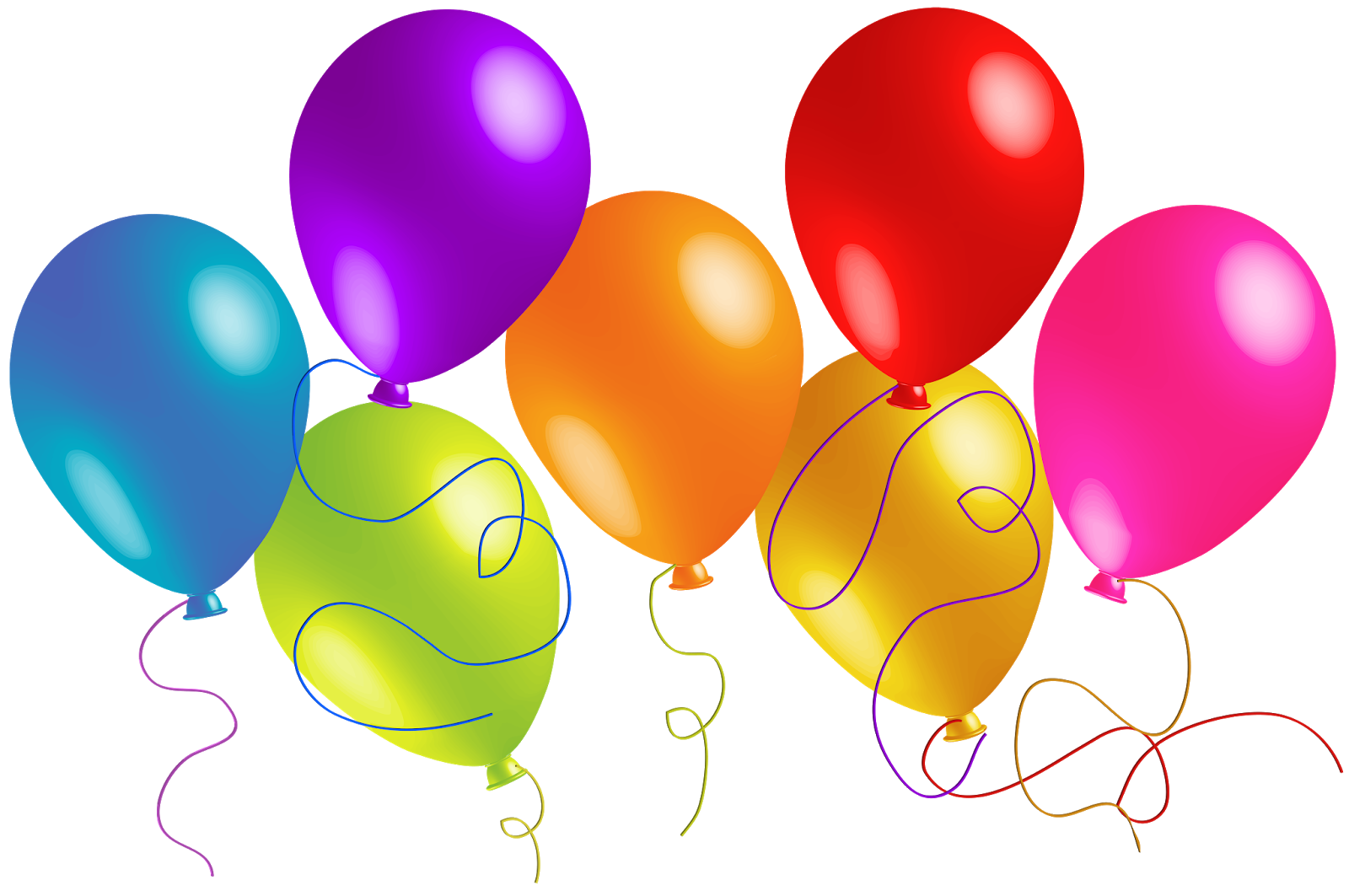 Happy office work anniversary images, quotes, sayings cartoons.