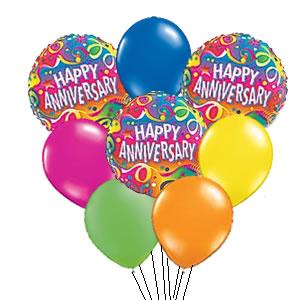 Happy anniversary clip art free clipart.