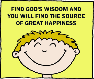 Image download: Find Wise Happiness.