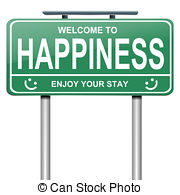 Happiness Illustrations and Stock Art. 1,136,201 Happiness.