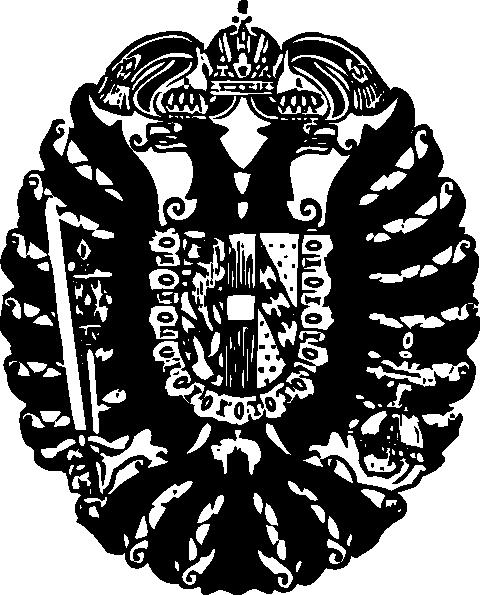Hapsburg Crest Clip Art at Clker.com.