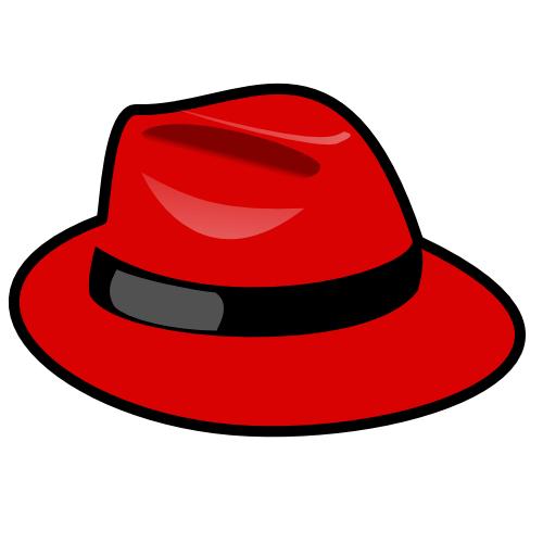 Hat Clip Art & Hat Clip Art Clip Art Images.