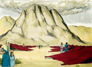 Free Sinai Cliparts, Download Free Clip Art, Free Clip Art.
