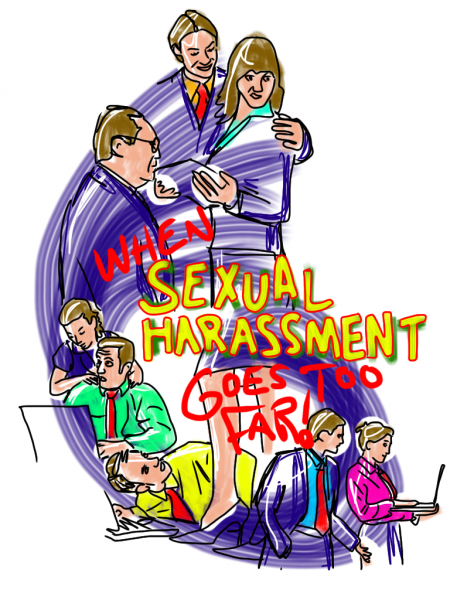 Free Harass Cliparts, Download Free Clip Art, Free Clip Art.