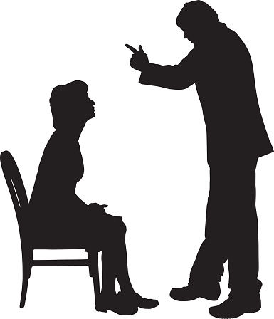 Common Examples of Workplace Harassment (2019 Update).