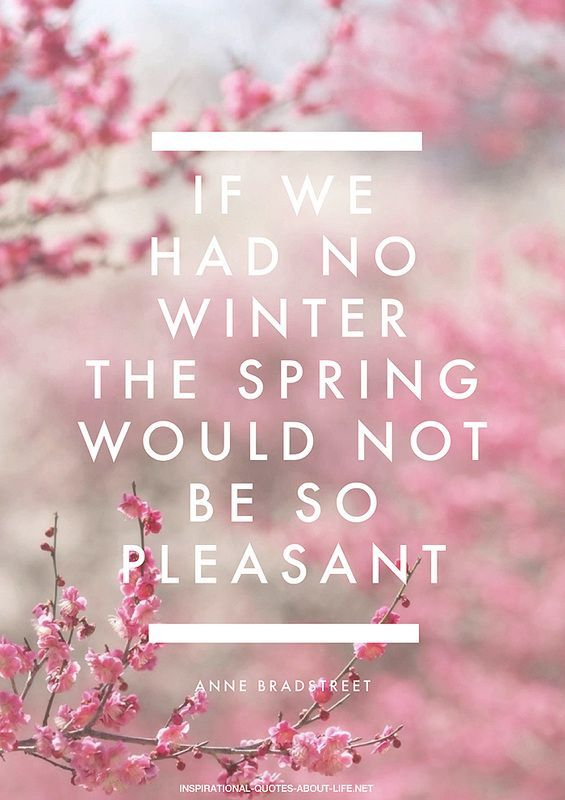 1000+ images about Harbinger of Spring on Pinterest.
