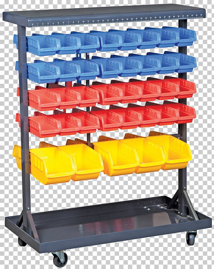 Shelf Harbor Freight Tools Warehouse Box Lid, warehouse PNG.