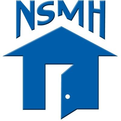 "NSMH Headquarters on Twitter: ""Juan Webster is the GM at the."