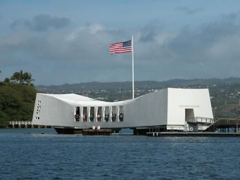 1000+ images about SEASON: Pearl Harbor Day on Pinterest.