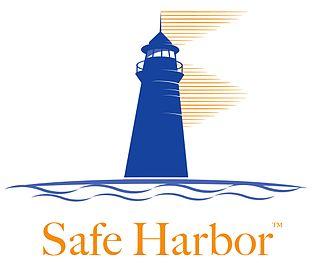 Safe Harbor Certified Seafood.