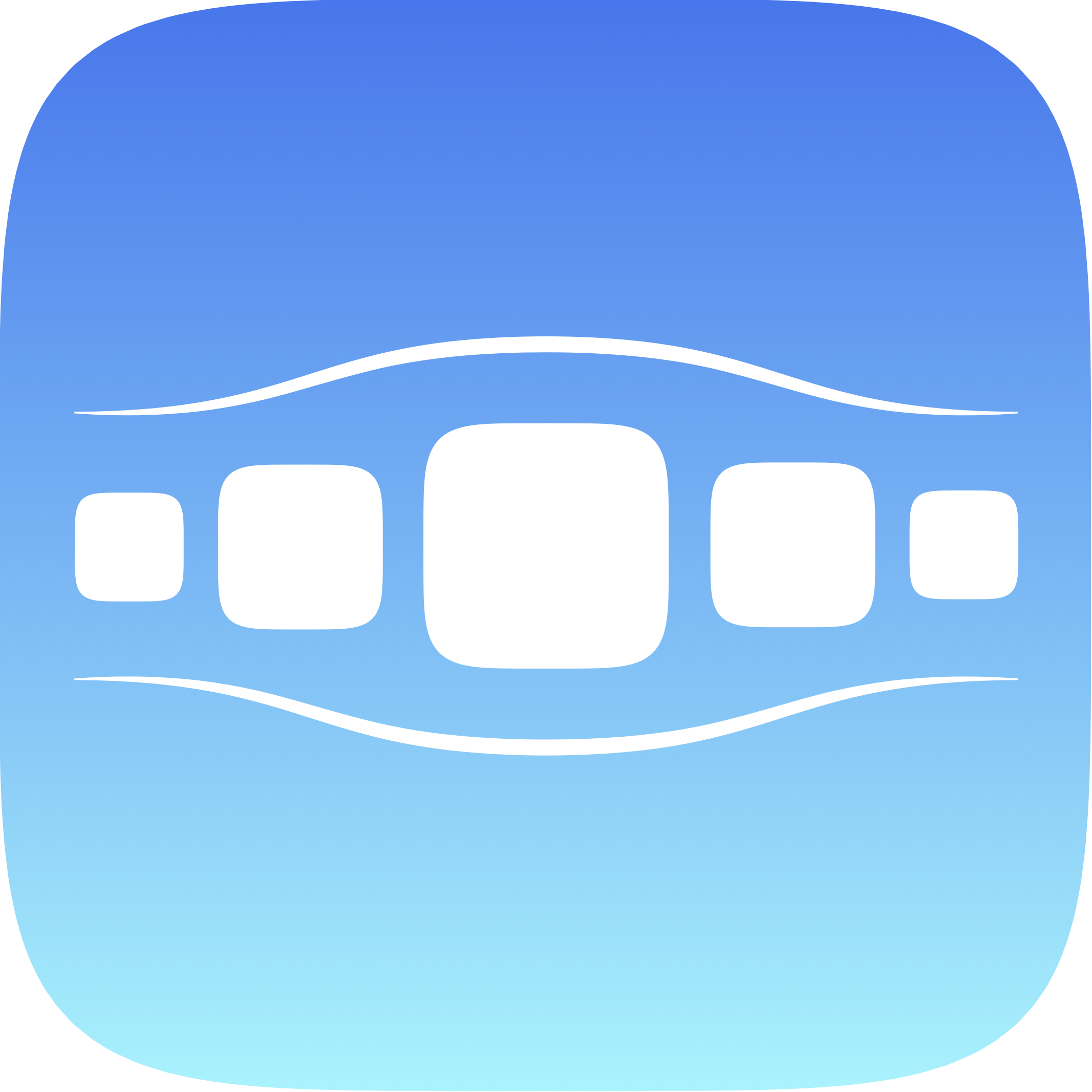 Tweaks/harbor at master · andrewwiik/Tweaks · GitHub.