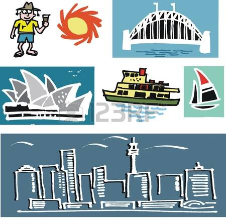 24,765 Harbour Stock Vector Illustration And Royalty Free Harbour.