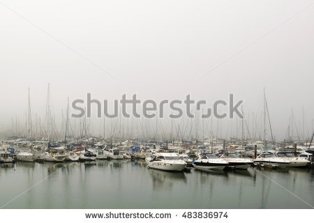 Brixham Stock Photos, Royalty.