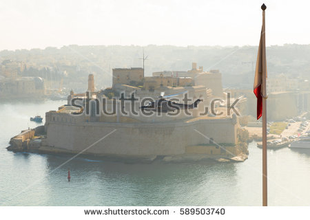 """""""st Johns Harbour"""" Stock Photos, Royalty."""
