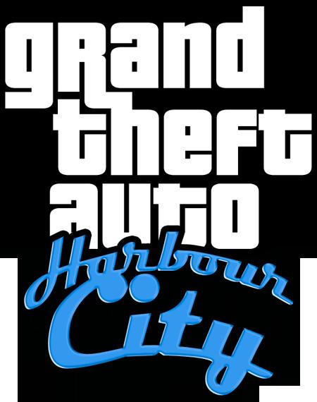 GTA: Harbour City.