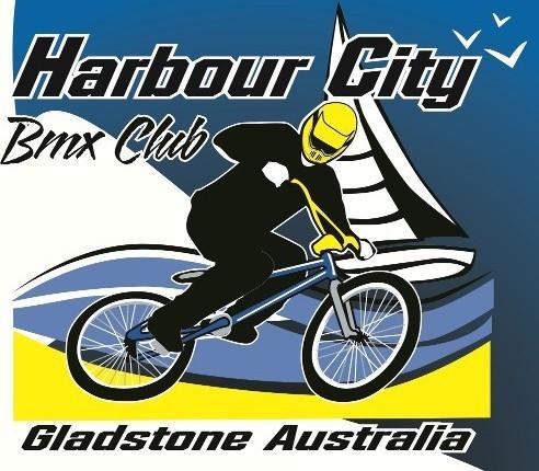 Event Location :: Harbour City BMX Club.