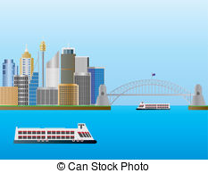 Harbour Clip Art and Stock Illustrations. 1,553 Harbour EPS.