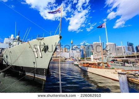 Maritime Museum Stock Photos, Royalty.