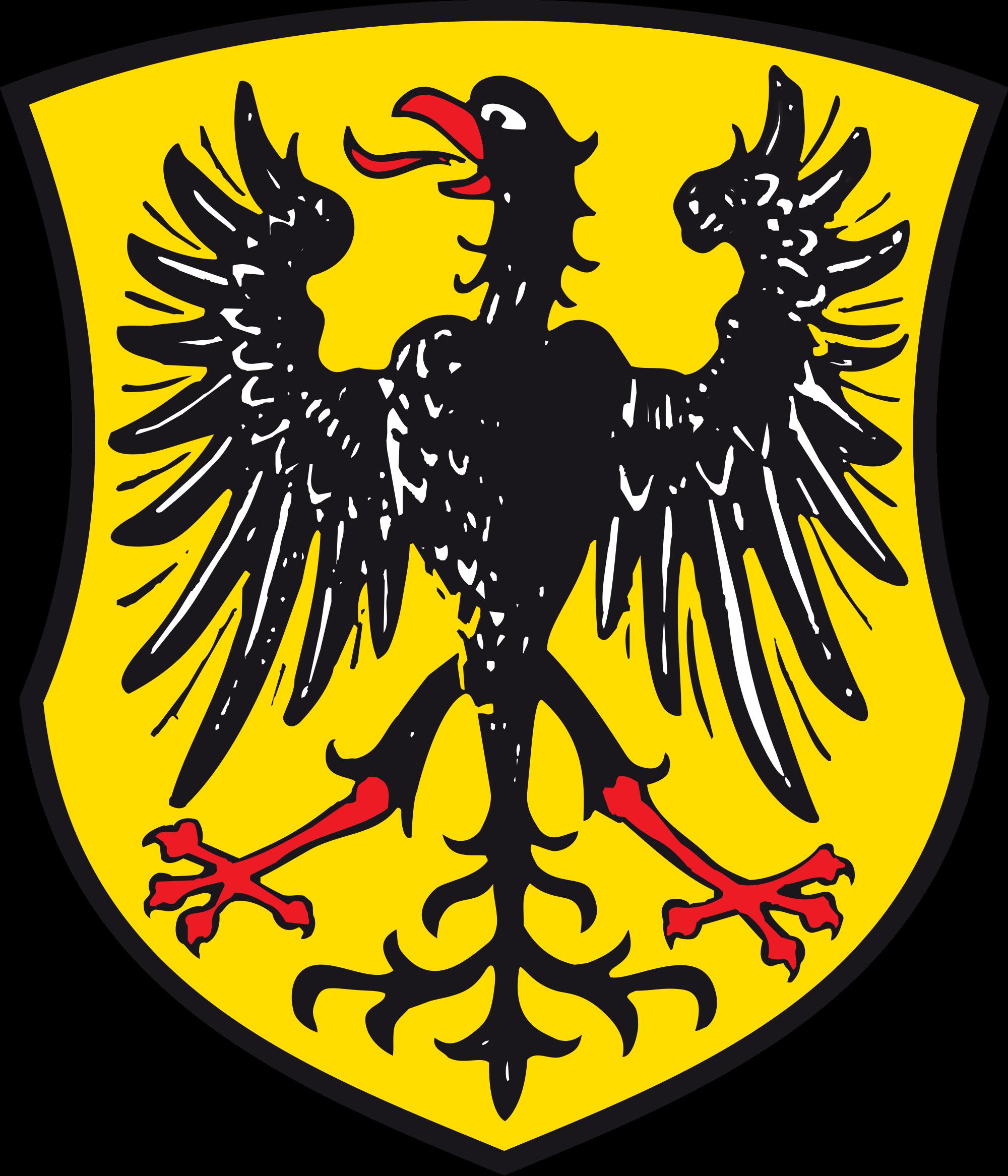 File:Wappen Harburg (Schwaben).svg.