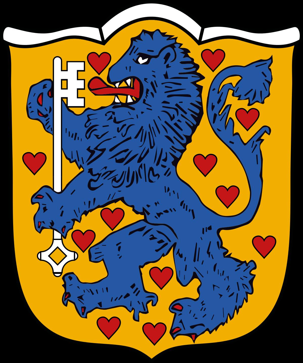 Landkreis Harburg.
