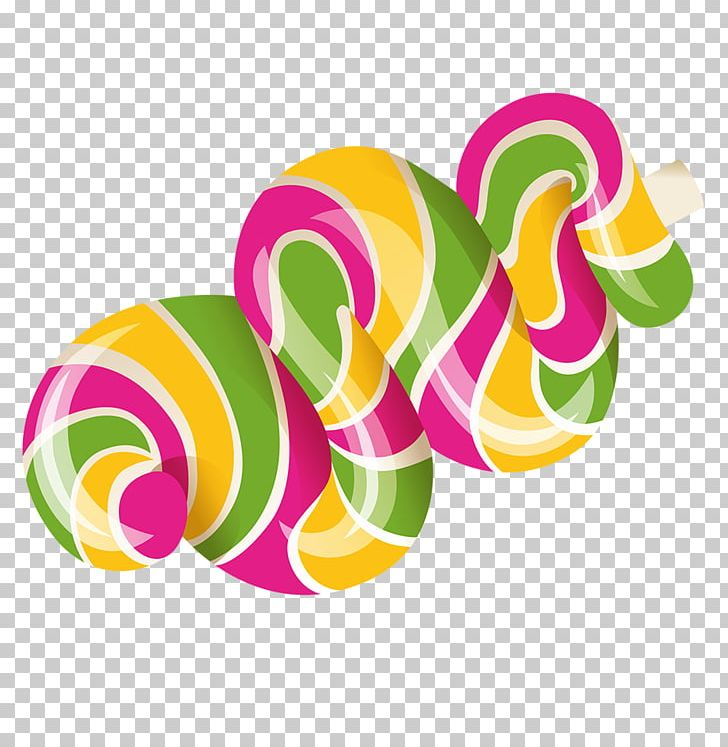Lollipop Hard Candy PNG, Clipart, Auglis, Candy, Candy Cane.