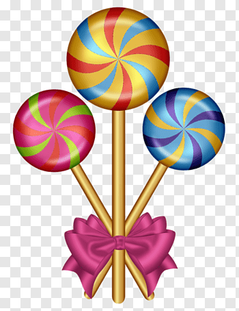 Hard Candy cutout PNG & clipart images.