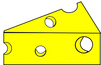Cheese Clipart Pictures Free.