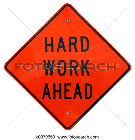 Pictures of hard work k7346388.