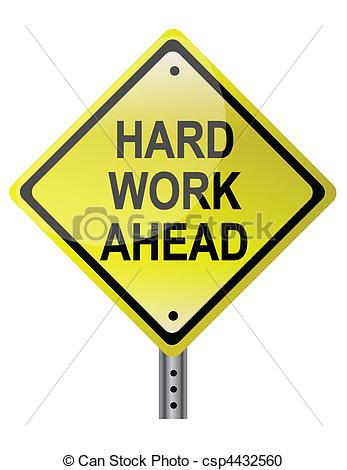 Hard work Clip Art and Stock Illustrations. 13,550 Hard work EPS.