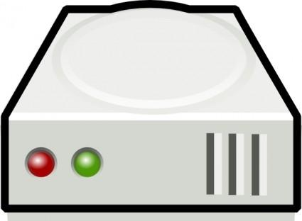 Hard Disk Clip Art Download.