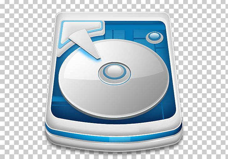 Hard Disk Drive USB Flash Drive Icon PNG, Clipart, Brand.