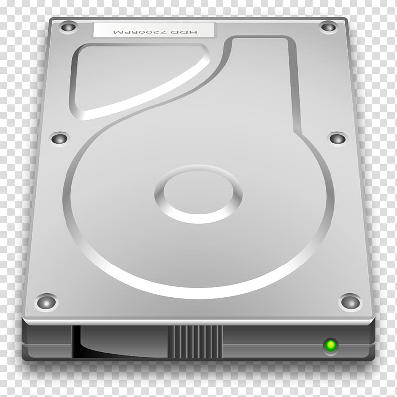 Computer Cases & Housings Hard Drives Computer Icons Disk.