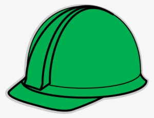 Hard Hat PNG & Download Transparent Hard Hat PNG Images for Free.