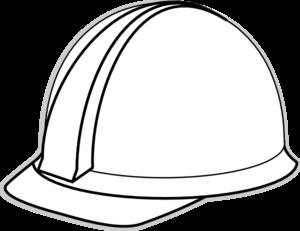 Hard Hat Clipart & Hard Hat Clip Art Images.