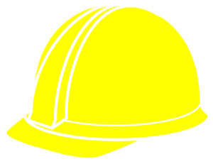 Free Construction Hat Cliparts, Download Free Clip Art, Free.