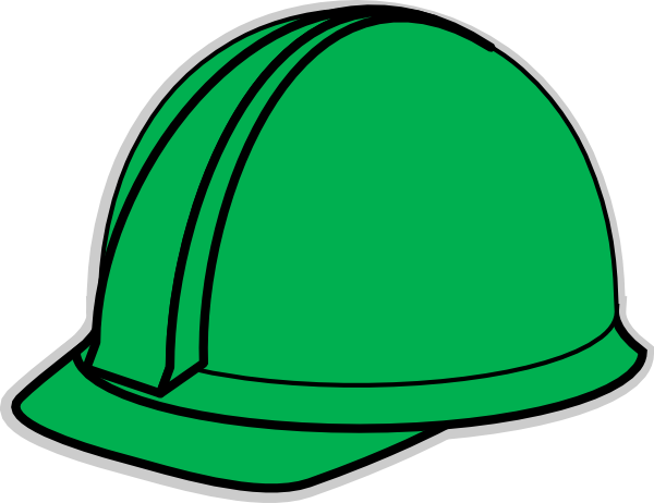 Free Hard Hats Pictures, Download Free Clip Art, Free Clip.