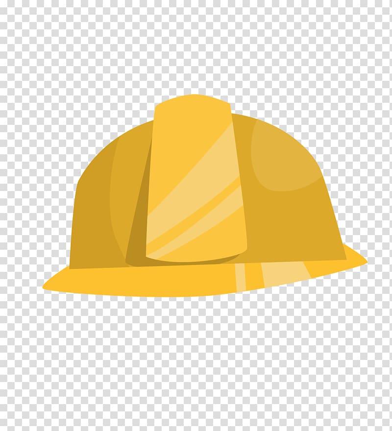 Google Hard hat, helmet transparent background PNG clipart.