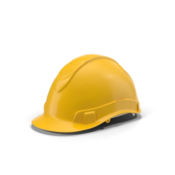 Yellow Hard Hat PNG Images & PSDs for Download.