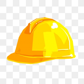 Hard Hat Png, Vector, PSD, and Clipart With Transparent Background.