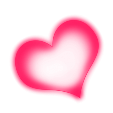 Hearts PNG Images, Download 33,112 Hearts PNG Resources with.