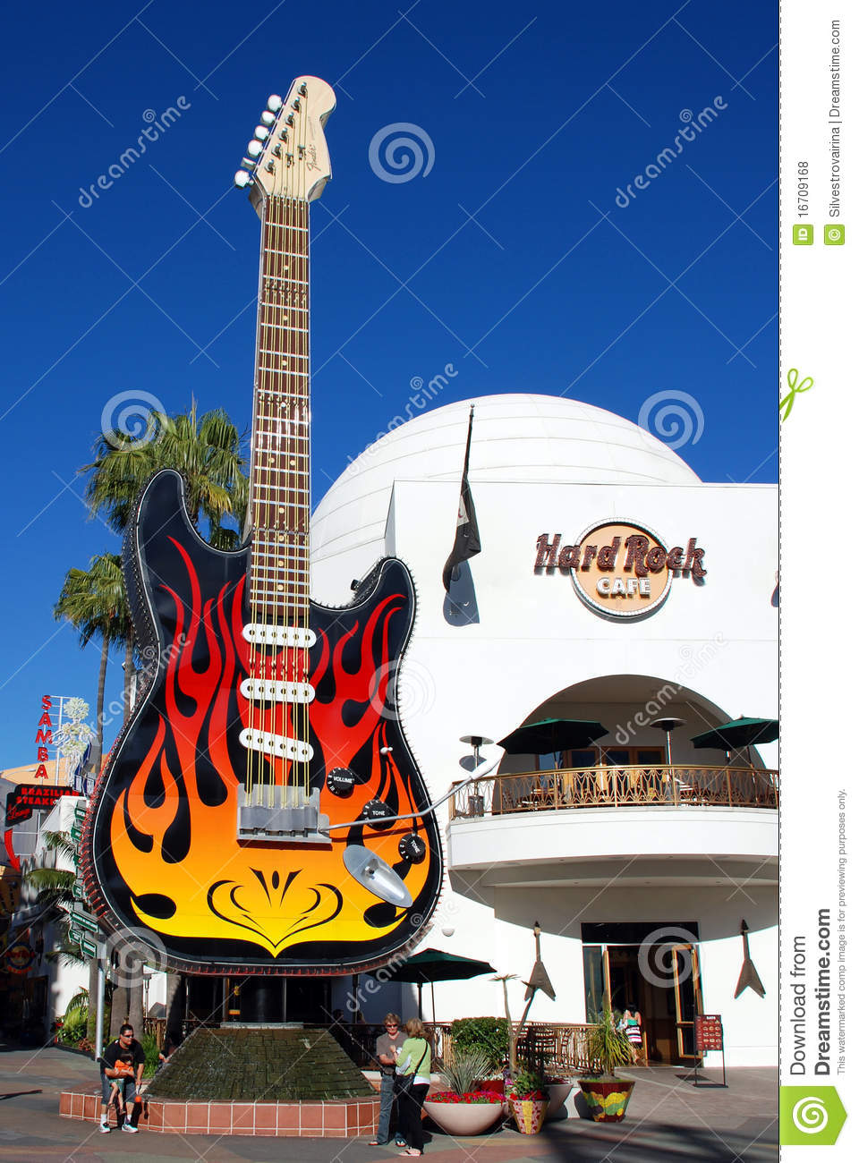 Hard Rock Clipart Eps Heavy Metal Art.